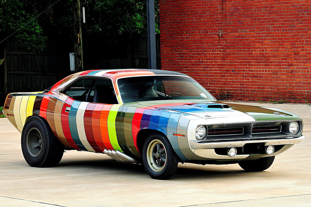 1970-plymouth-barracuda-stripe-side-front-three-quarter.jpg