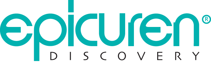 OFFICIAL EPICUREN DISCOVERY Teal and Black .LOGO.jpg (2).jpg
