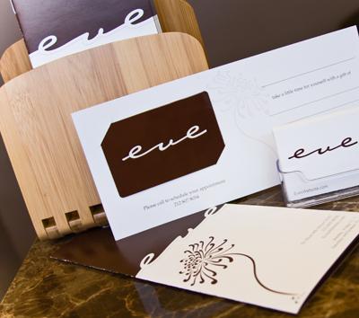Eve Gift Card.jpg