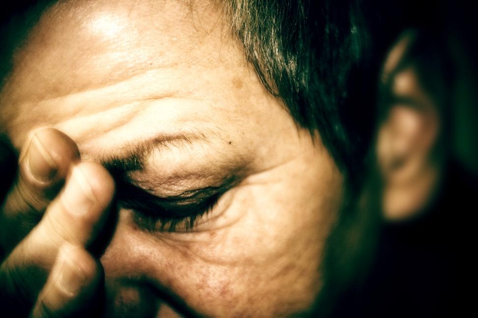 Stressful_C.F.-02.23.13.jpg