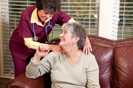 best nursing home care_C.F.-04.01.13.jpg