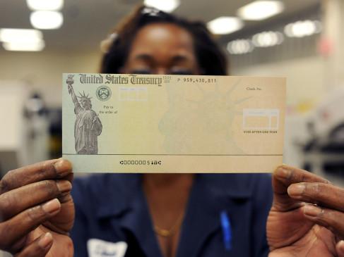 social-security-check_C.F.-04.01.13.jpg