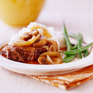 Steak-Mushroom-and-Onion_C.F.-04.02.13.jpg
