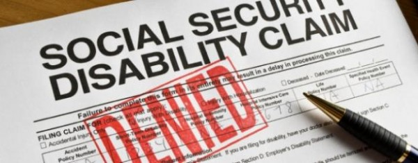 social_security_disability_denied-resized_C.F.-04.03.13.jpg