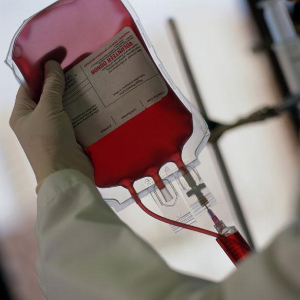 blood transfusion_C.F.-04.08.13.jpg