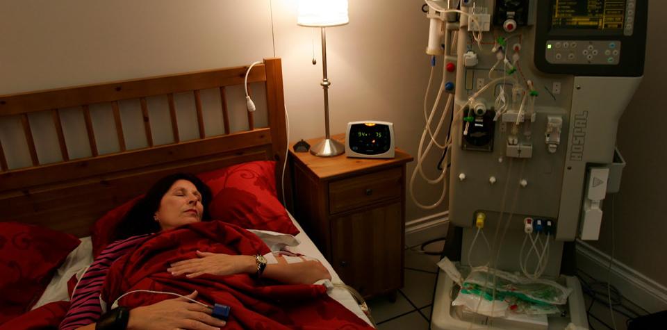hemodialysis-sandy2_C.F.-04.08.13.jpg