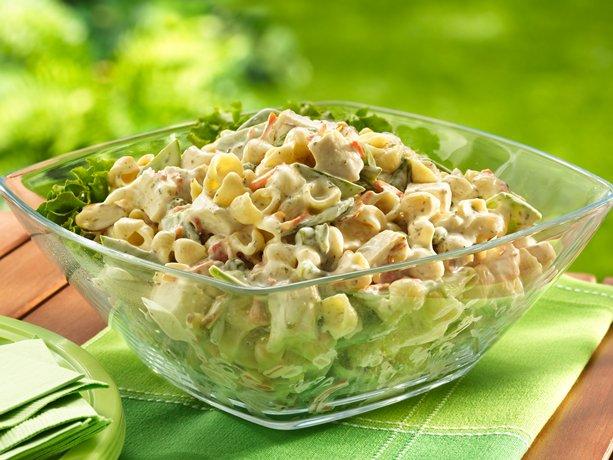 fiesta chicken pasta salad_C.F.-04.09.13.jpg