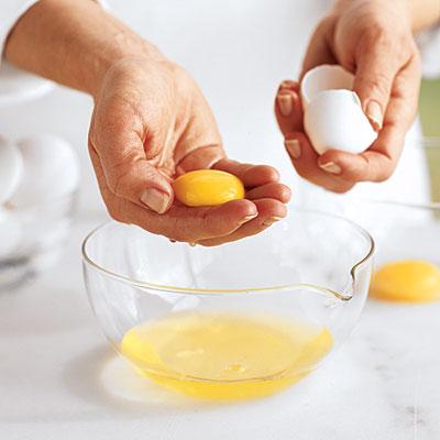 Egg Whites_C.F.-04.11.13.jpg
