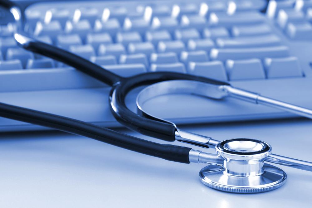 Personal Health_C.F.-04.17.13.jpg