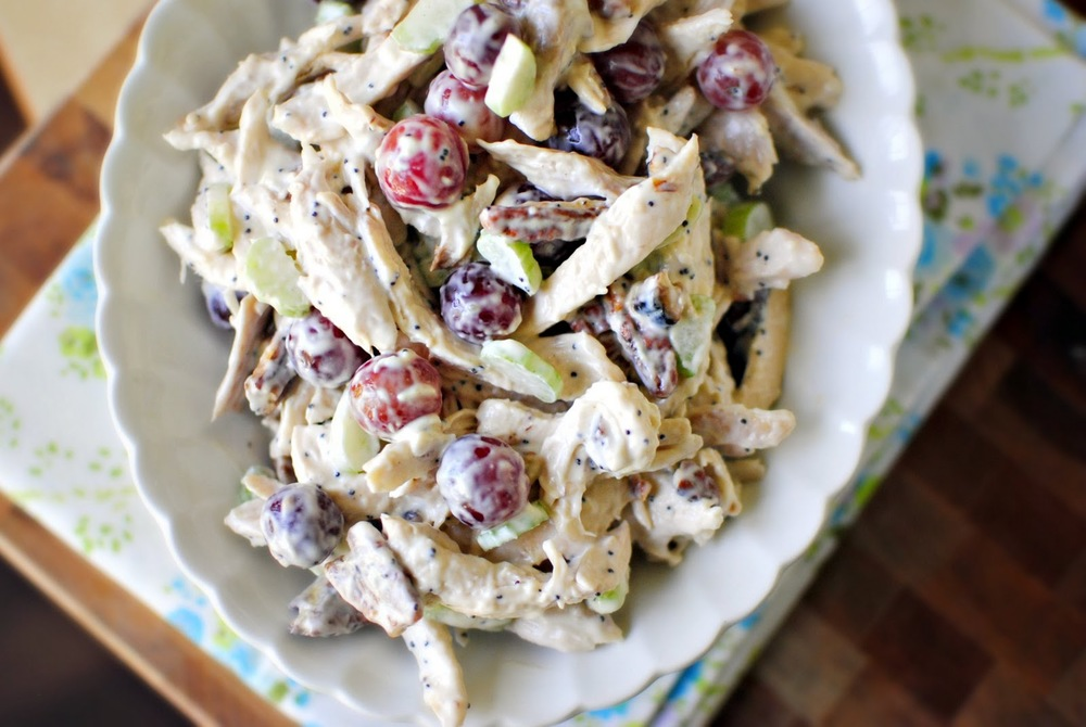 Chicken and Grape Salad_C.F-04.23.13.jpg