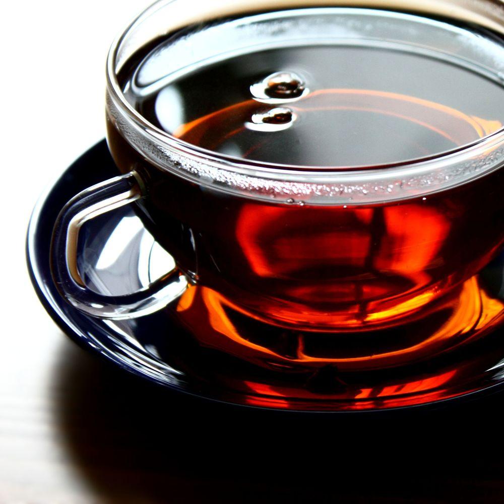 black tea_C.F.-05.03.13.jpg