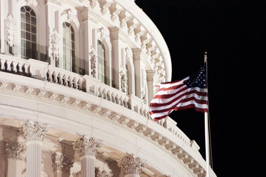 Capitol_flag_C.F.-05.02.13.jpg