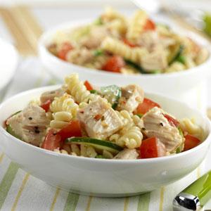 chicken-pasta-salad-italiano_C.F.-05.06.13.jpg