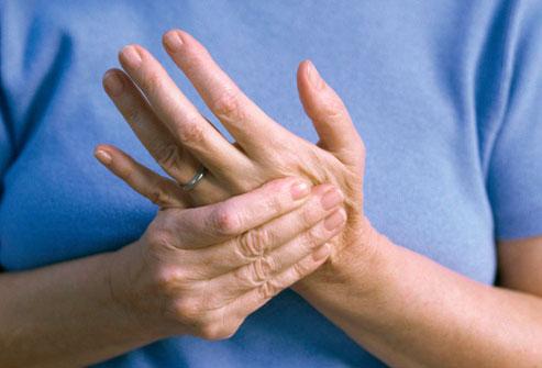rubbing hands_C.F-05.09.13.jpg
