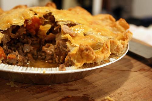 meat pie_C.F.-05.17.13.jpg