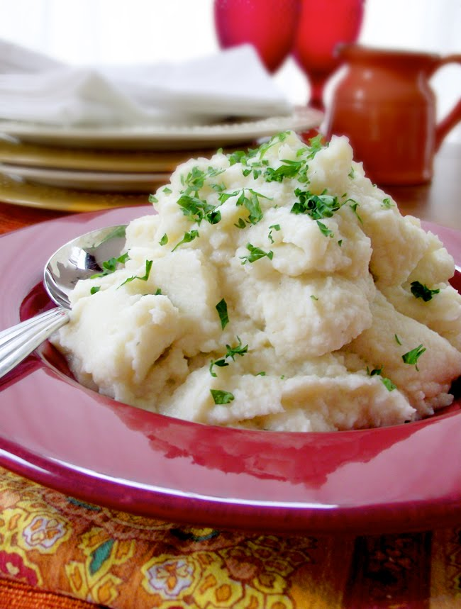 Mock Mashed Potatoes_C.F.-05.22.13.jpg