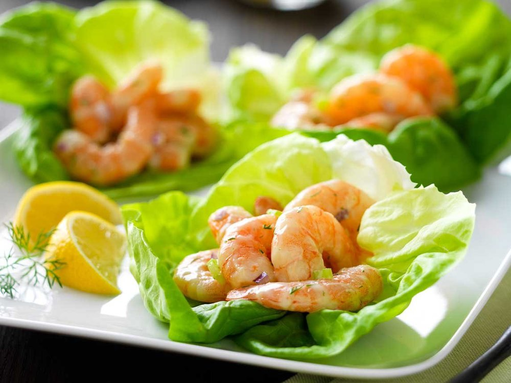 Shrimp Salad_C.F.-05.24.13.jpg