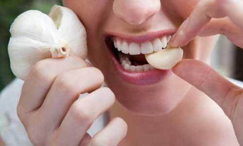 garlic and ginger_C.F.-05.27.13.jpg