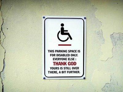 handicap pic_C.F.-05.29.13.jpg