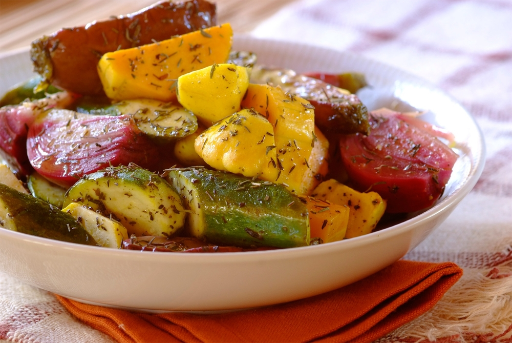 roasted vegetables_C.F.-05.30.13.jpg