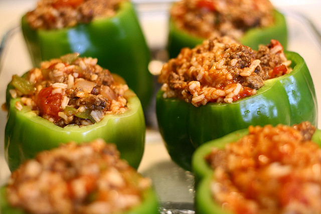 Green Stuffed Bell Peppers_C.F.-06.0.jpg