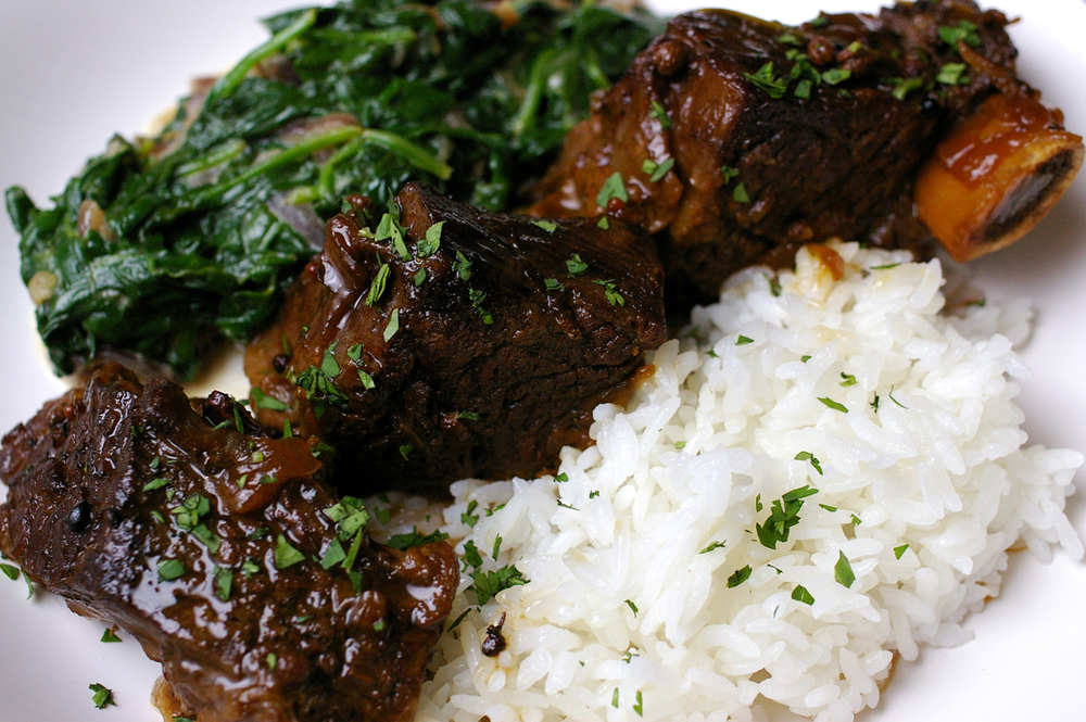 beef short ribs_C.F.-06.10.13.jpg