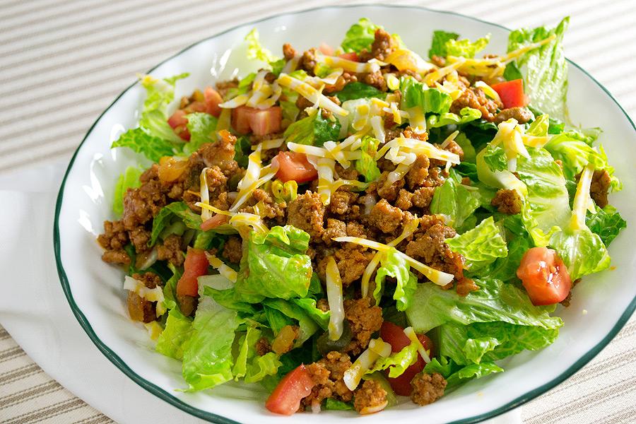 taco-salad-small-2.jpg