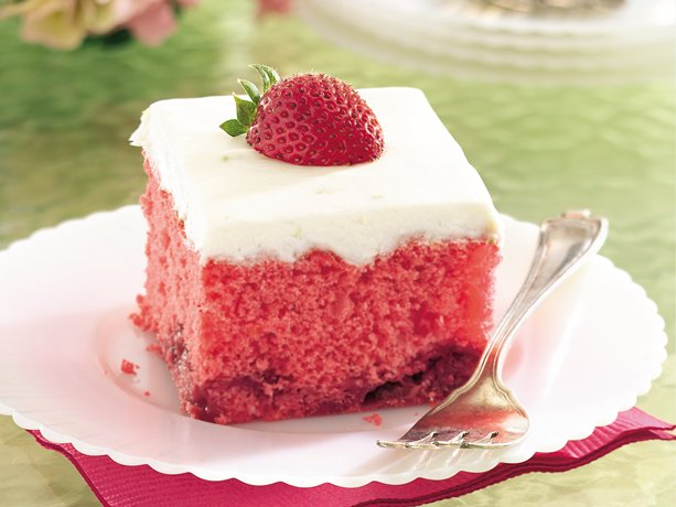 strawberry_daiquiri_cake.jpg