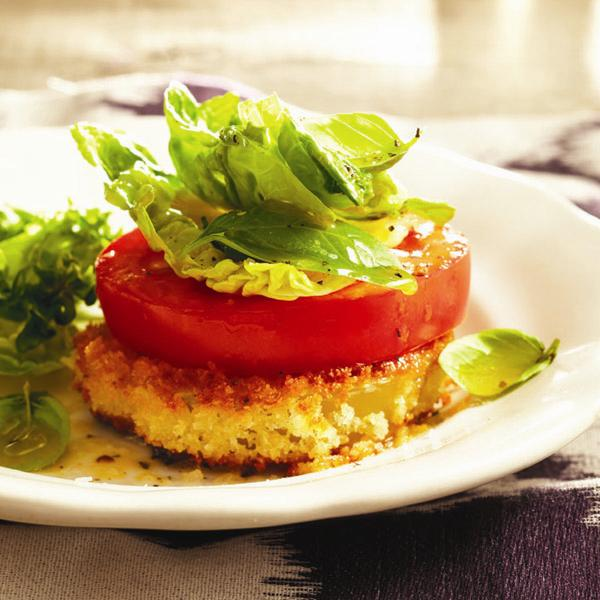 Fried-green-tomato-salad-0-l.jpg