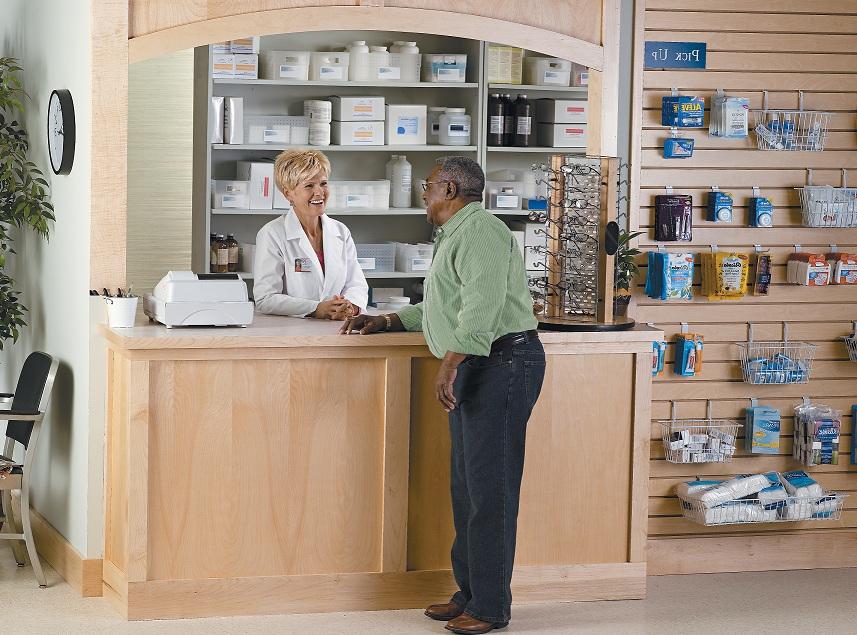 medicare generic drugs.jpg
