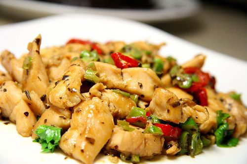 Lime-Garlic-Chicken-Recipe.jpg