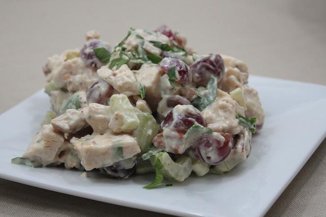 chicken and grape salad.jpg