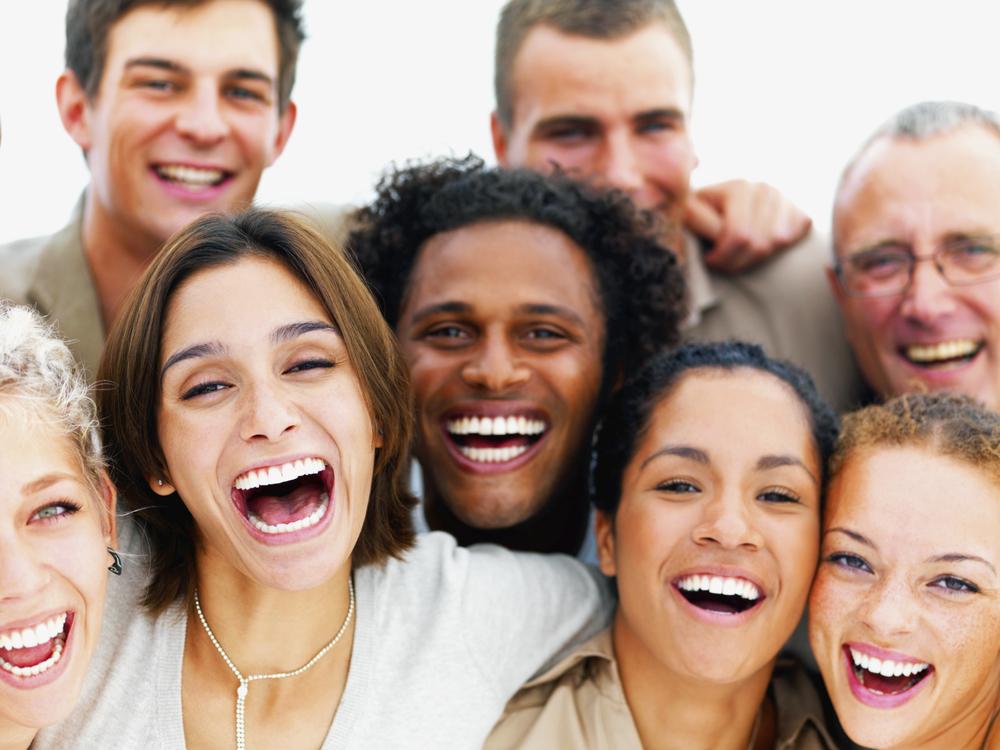 group laugh.jpg