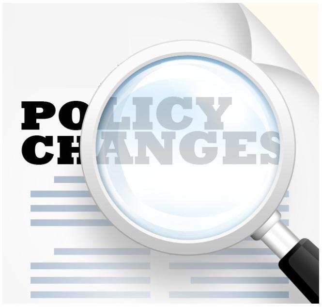 policy change.jpg