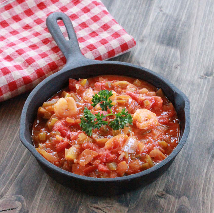 shrimp-creole-recipe.jpg