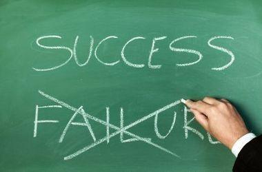 Failure versus Success.jpg
