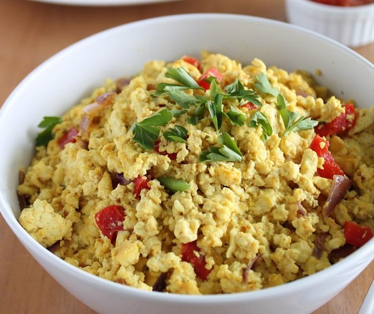 scrambled-tofu.jpg