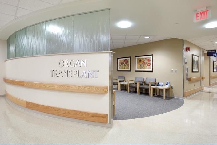 organ transplant logistics.jpg
