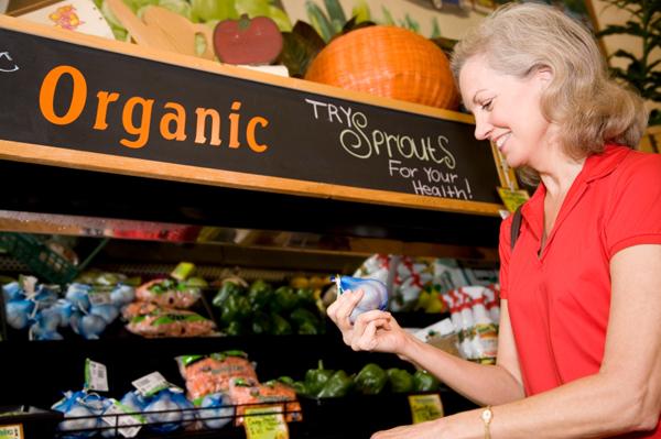 ckd organic super foods.jpg