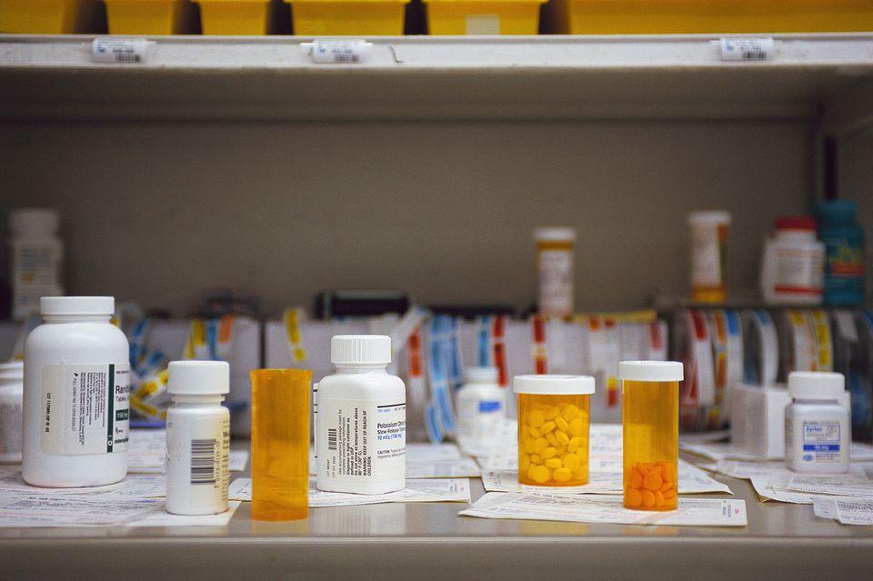 statin drugs.jpg