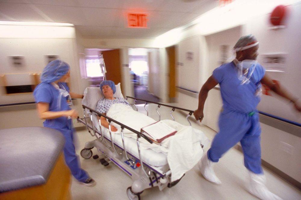 rush to surgery.jpg