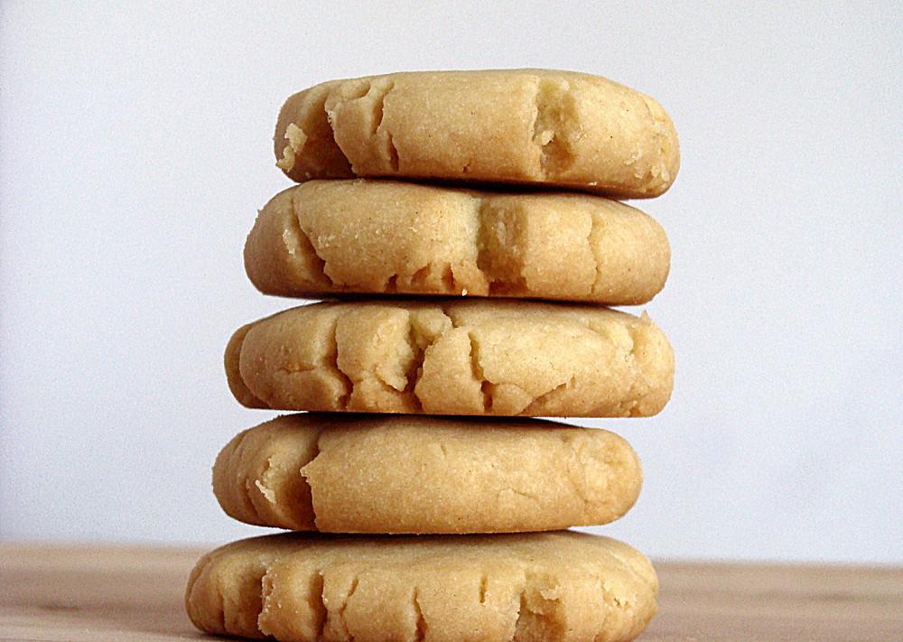 shortbread-cookies (1).jpg