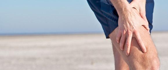 Leg Cramping.jpg