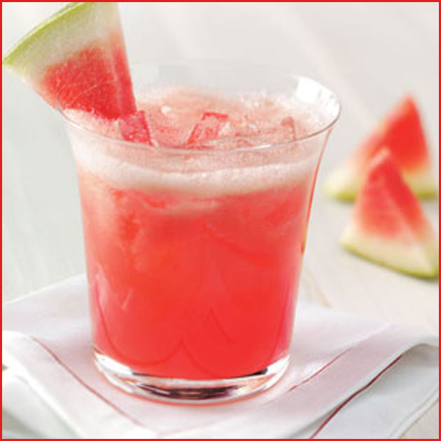 watermelon-cooler.jpg