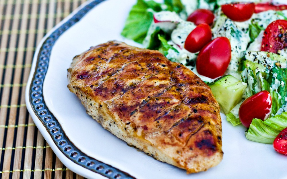 Easy-Marinated-Grilled-Chicken-Recipe.jpg