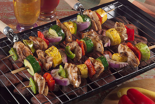 Chicken Summer Vegetable Kebabs-563.jpg
