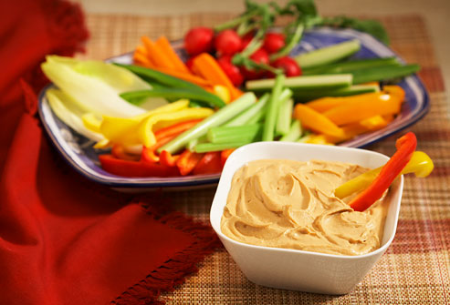 getty_rf_photo_of_veggie_dip_and_veggies.jpg