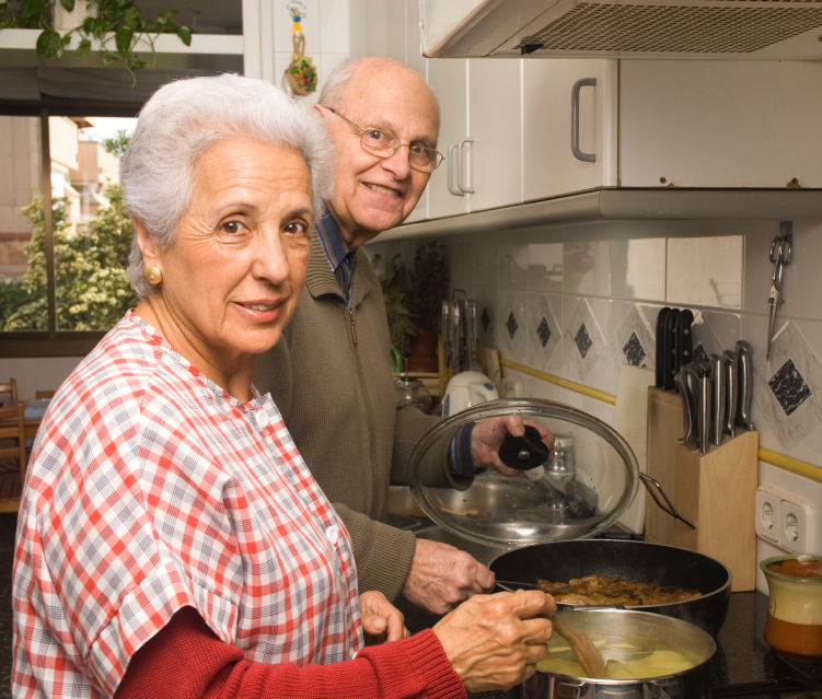 elderly-couple-cooking.jpg