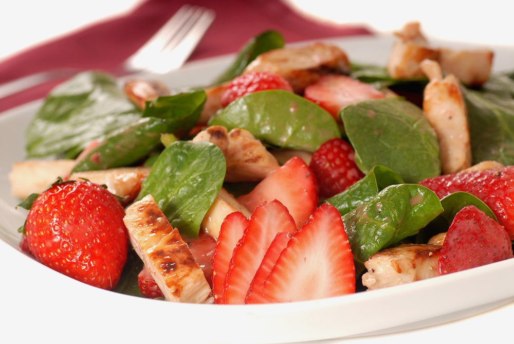 Strawberry-and-Grilled-Chicken-Salad.jpg