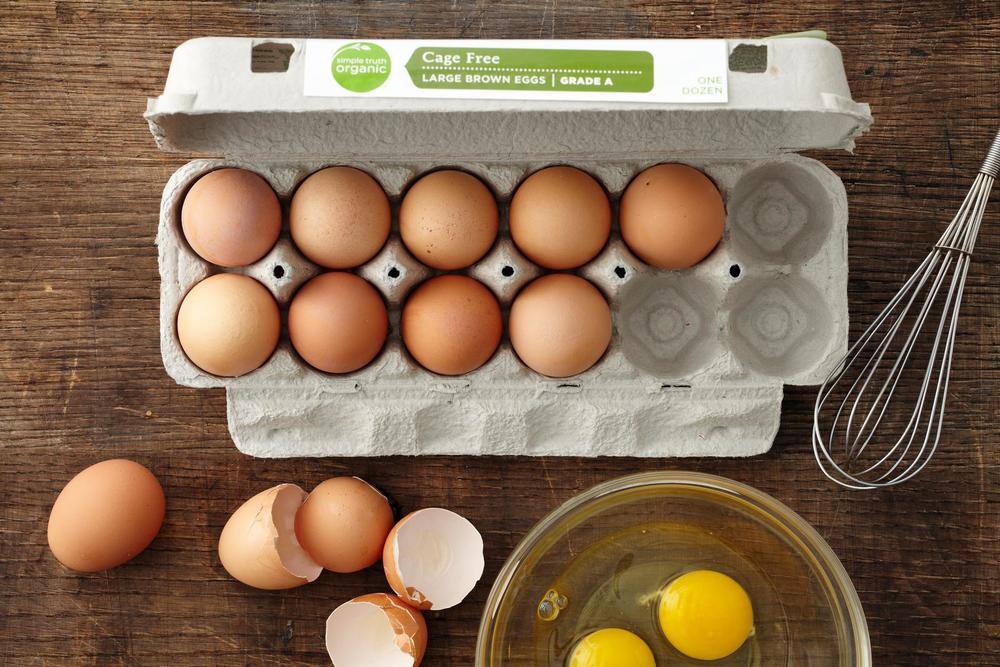 protein intake.jpg